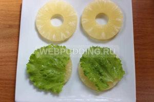 zakuska-s-kuricej-i-ananasami-5