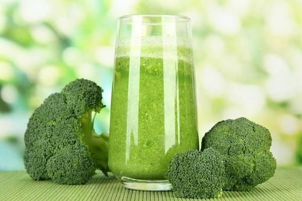 9-prichin-po-kotory-m-stoit-est-brokkoli5