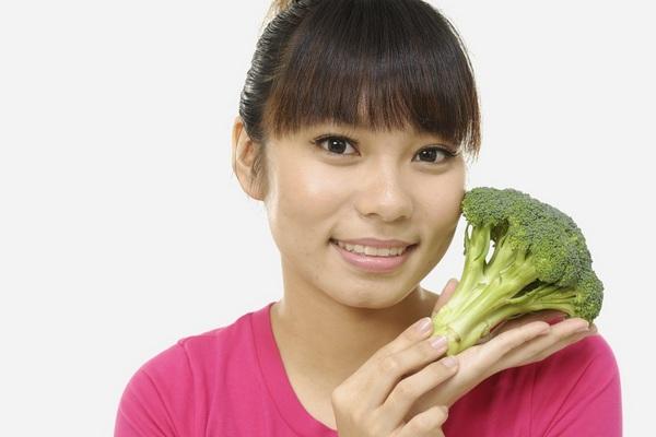 9-prichin-po-kotory-m-stoit-est-brokkoli6
