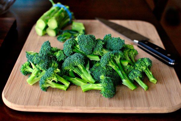 9-prichin-po-kotory-m-stoit-est-brokkoli7