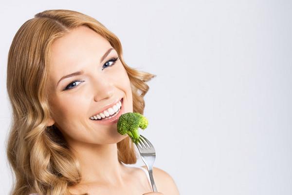 9-prichin-po-kotory-m-stoit-est-brokkoli9