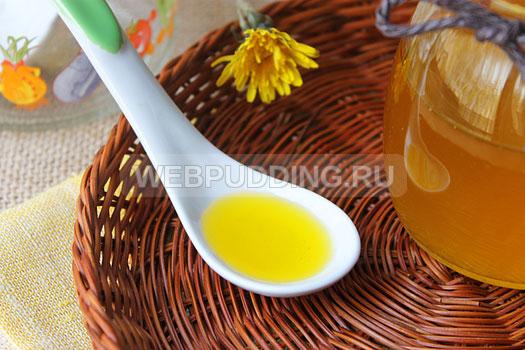 Maslo-iz-cvetkov-oduvanchika-10