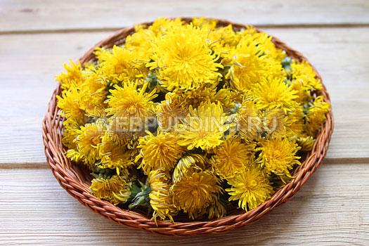 Maslo-iz-cvetkov-oduvanchika-2