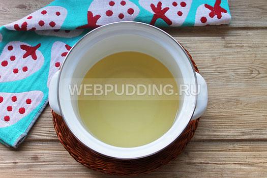 Maslo-iz-cvetkov-oduvanchika-4