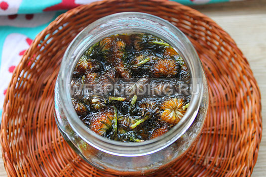 Maslo-iz-cvetkov-oduvanchika-5