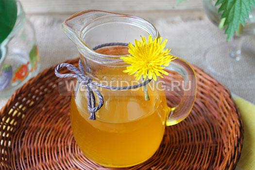 Maslo-iz-cvetkov-oduvanchika-9