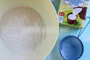 bliny-na-suhom-moloke-1