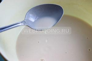 bliny-na-suhom-moloke-5