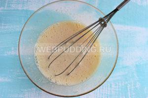 bulochki-iz-drozhzhevogo-testa-2
