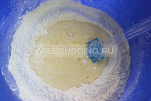 bulochki-iz-drozhzhevogo-testa-5