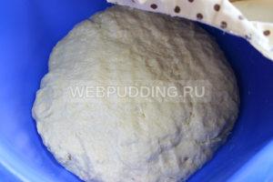 bulochki-iz-drozhzhevogo-testa-6