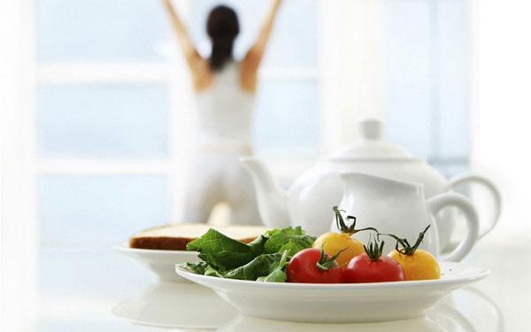 chto-proizojdet-esli-perestat-schitat-kalorii1