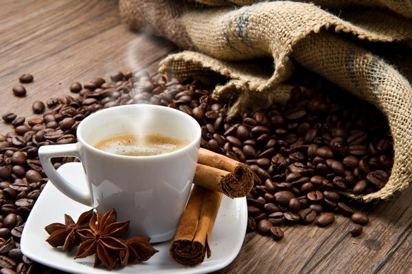dobavki-i-pripravy-k-kofe2