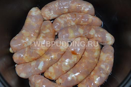 domashnie-rublenye-kolbaski-iz-kuritsy-1