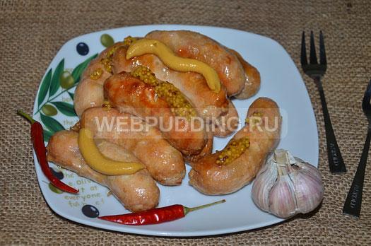 domashnie-rublenye-kolbaski-iz-kuritsy-3