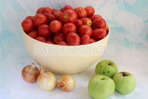 domashnij-ketchup-cherez-mjasorubku-1