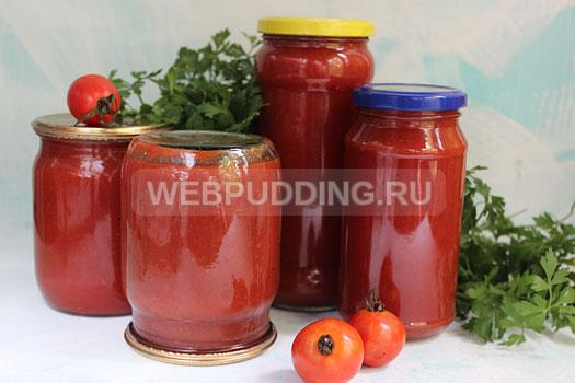 domashnij-ketchup-cherez-mjasorubku-10