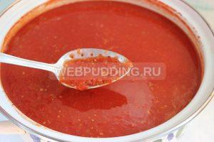 domashnij-ketchup-cherez-mjasorubku-3