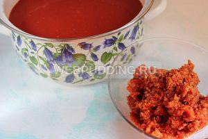 domashnij-ketchup-cherez-mjasorubku-5