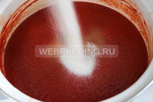 domashnij-ketchup-cherez-mjasorubku-7