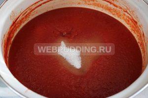 domashnij-ketchup-cherez-mjasorubku-8