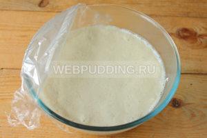 drozhzhevye-oladi-na-vode-5