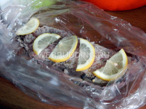 file-skumbrii-s-limonom-na-kostre-3