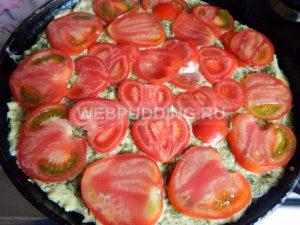 kabachkovaya-zapekanka-s-pomidorami-i-gribami-10