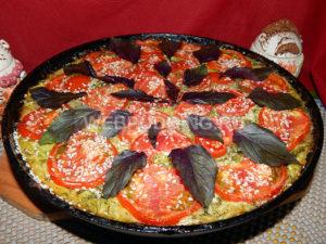 kabachkovaya-zapekanka-s-pomidorami-i-gribami-12