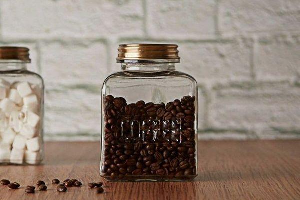 kak-pravil-no-hranit-kofe1