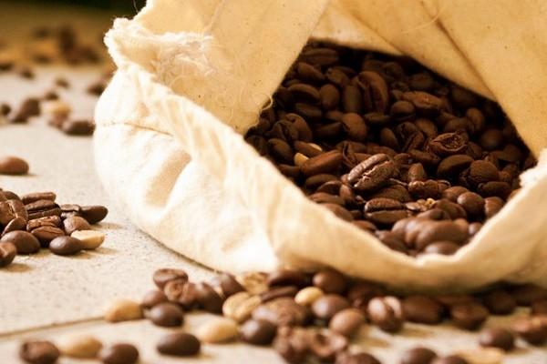kak-pravil-no-hranit-kofe2
