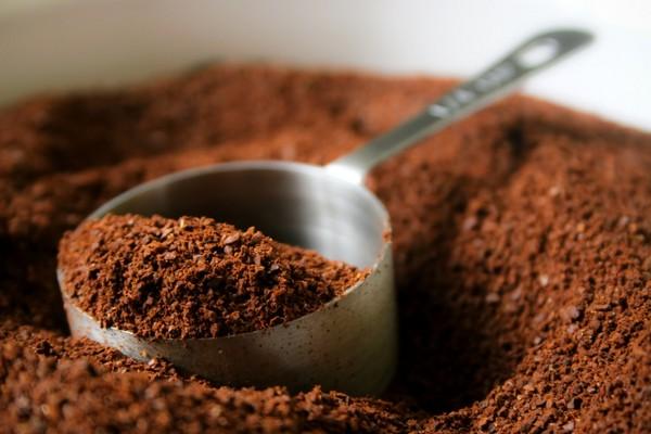 kak-pravil-no-hranit-kofe4