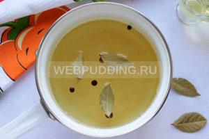 kapusta-marinovannaya-so-svekloj-6