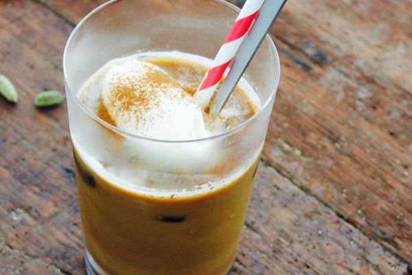 kofe-iz-topinambura1