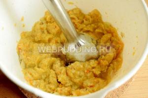 Крем-суп из кабачков - рецепт с фото, Как приготовить на