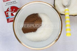 kvas-na-rzhanom-solode-2