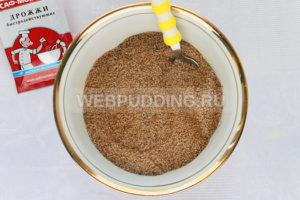 kvas-na-rzhanom-solode-3