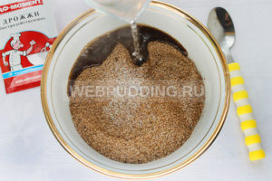 kvas-na-rzhanom-solode-4
