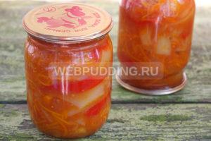 lecho-iz-pomidor-perca-morkovi-i-luka-na-zimu-10