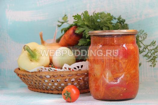 lecho-iz-pomidor-perca-morkovi-i-luka-na-zimu-12