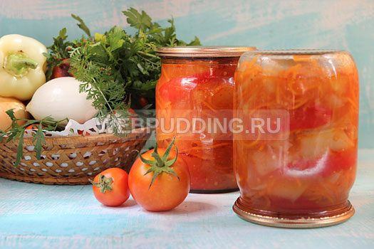 lecho-iz-pomidor-perca-morkovi-i-luka-na-zimu-14