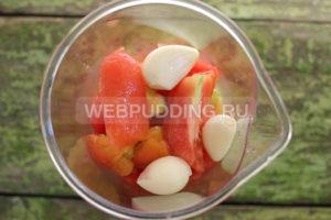 lecho-iz-pomidor-perca-morkovi-i-luka-na-zimu-4
