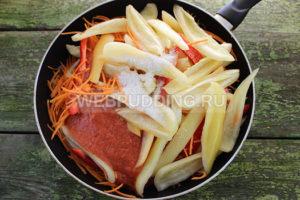 lecho-iz-pomidor-perca-morkovi-i-luka-na-zimu-7