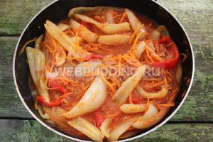 lecho-iz-pomidor-perca-morkovi-i-luka-na-zimu-9