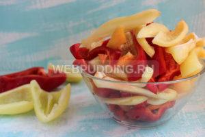lecho-iz-pomidorov-i-perca-na-zimu-1