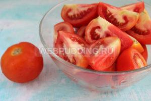 lecho-iz-pomidorov-i-perca-na-zimu-2
