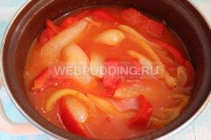 lecho-iz-pomidorov-i-perca-na-zimu-6