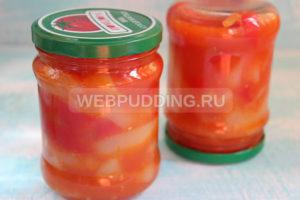 lecho-iz-pomidorov-i-perca-na-zimu-7