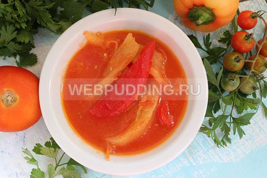 lecho-iz-pomidorov-i-perca-na-zimu-8