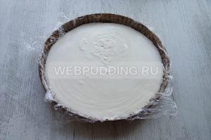 malinovyj-chizkejk-11
